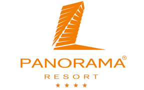 Panorama resort logo