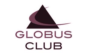 Globus club
